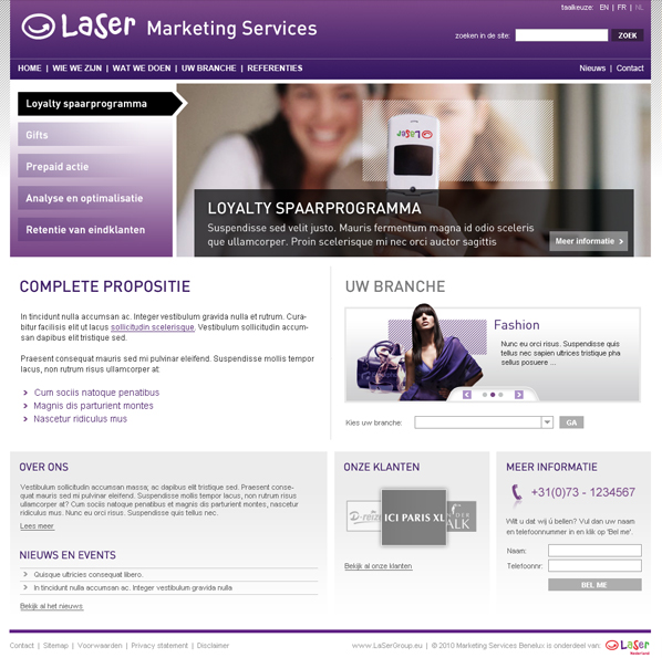 lasermarketingservices01