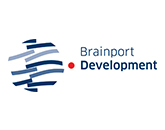 logo-brainport-development