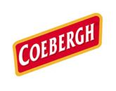 logo-coebergh