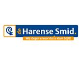 logo-de-harense-smid