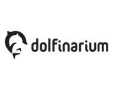 logo-dolfinarium