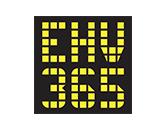 logo-ehv365