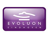 logo-evoluon
