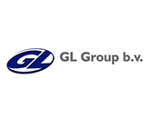 logo-gl-group