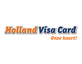 logo-holland-visa