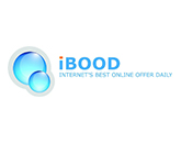 logo-ibood