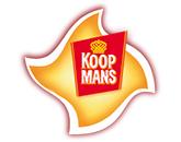 logo-koopmans