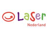 logo-laser-nederland