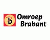 logo-omroep-brabant