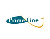 logo-prime-line