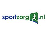 logo-sportzorg