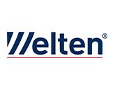 logo-welten
