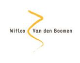 logo-wvdb