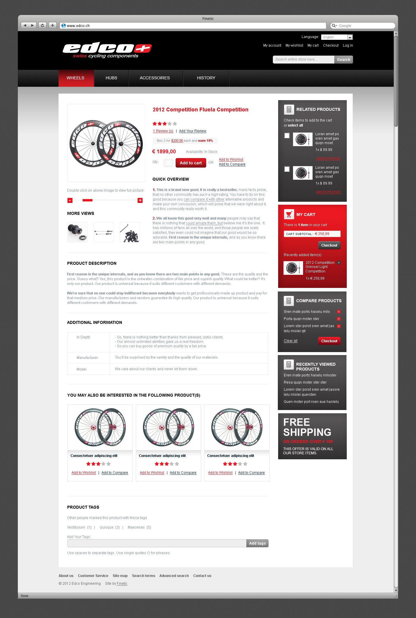 edco-webshop-magento