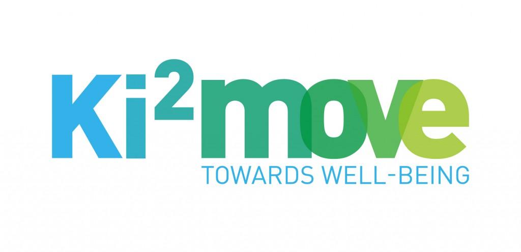 Logo Ki2Move