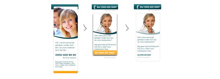 Primeline-voorstellen-contact