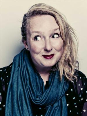 Karin Dirkx - Medialoog